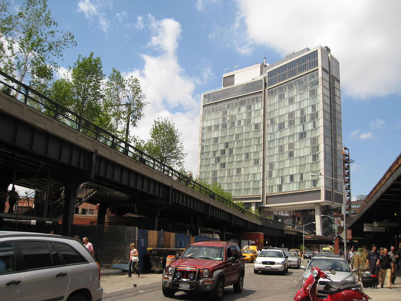 1280px-Highline_NYC_4043997124_cbcac90545