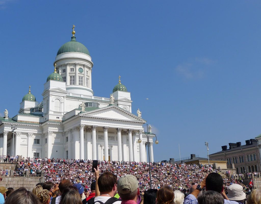 Finnland2018-20180730T192822