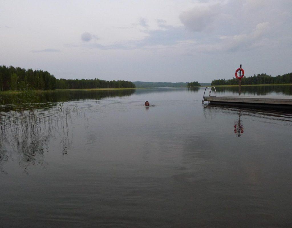 Finnland2018-20180802T052454