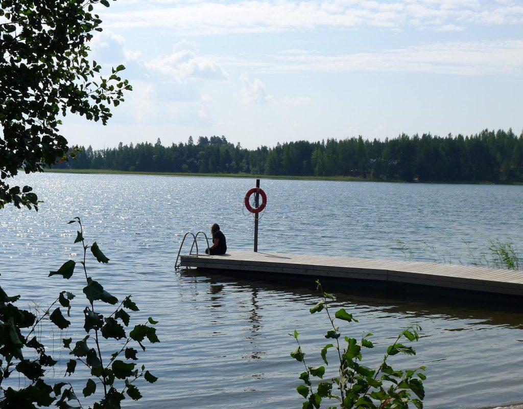 Finnland2018-20180802T181626