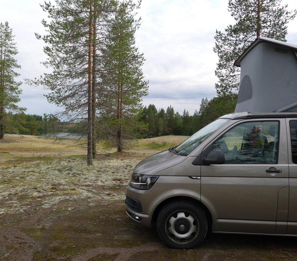 Finnland2018-20180804T014418