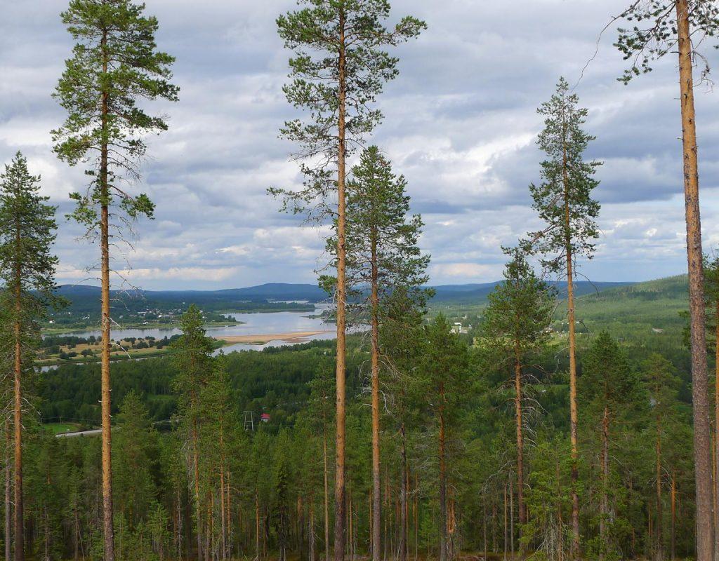 Finnland2018-20180805T222116