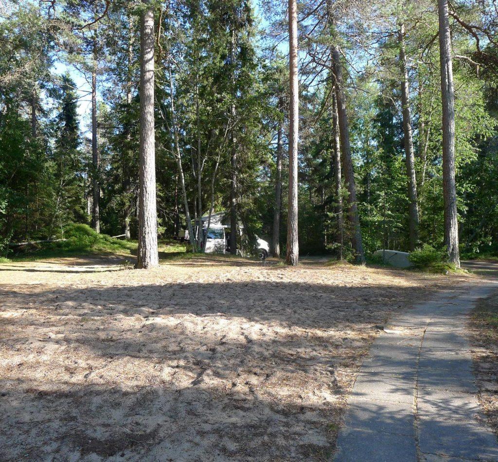 Finnland2018-20180808T011520