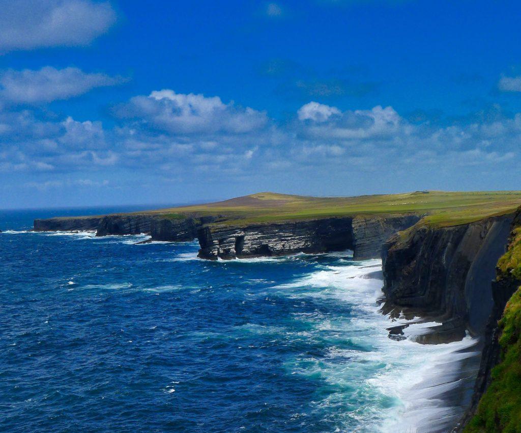 Irland2014-20140817T161050