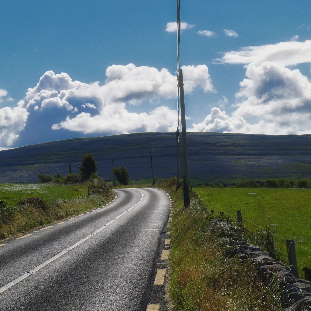 Irland2014-20140819T123112