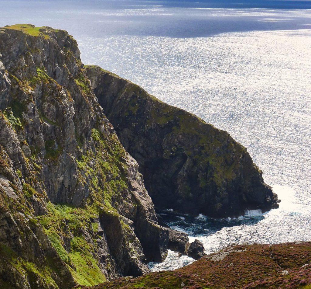 Irland2014-20140821T160346