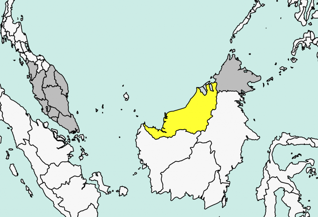 Peta_Negeri_Sarawak