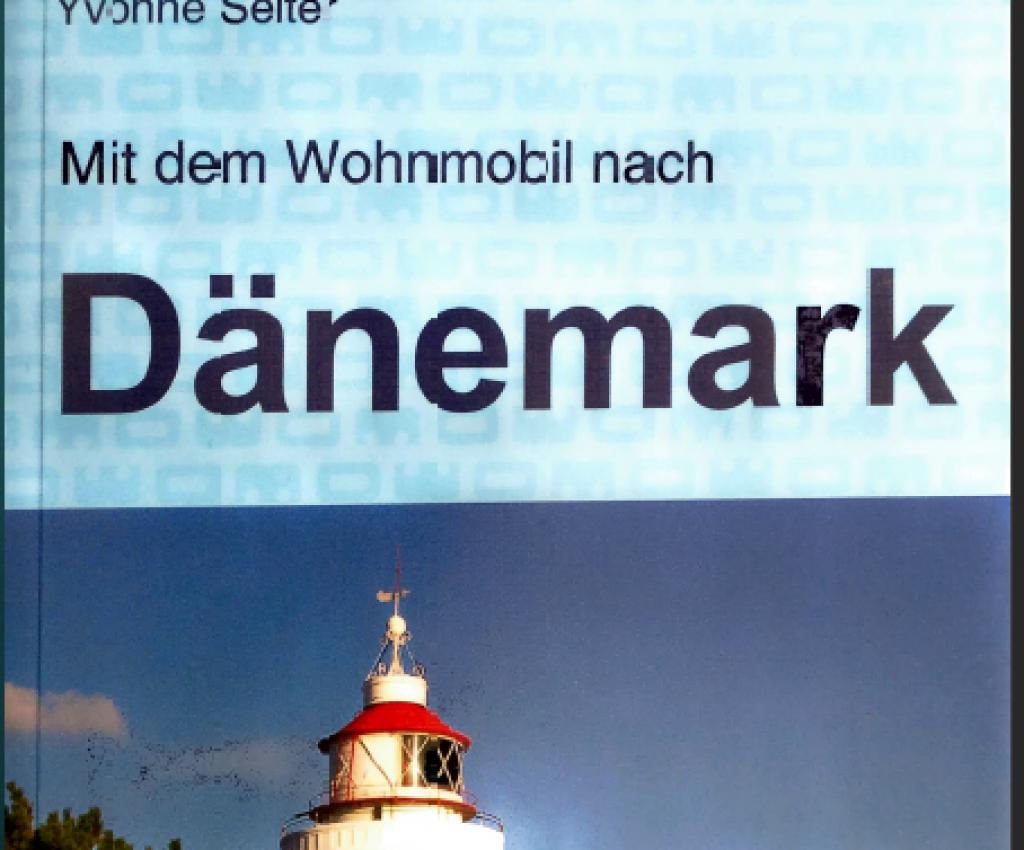 Womo Dänemark